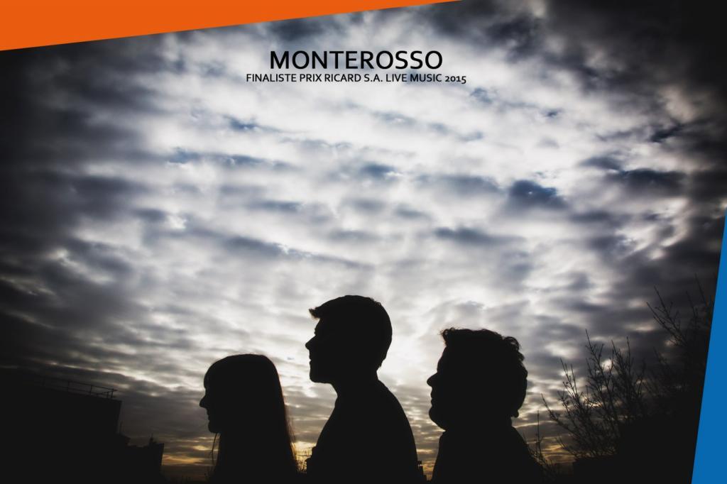 03_monterosso_3