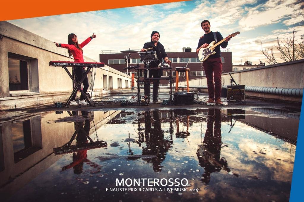 03_monterosso_2