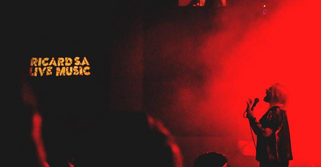 20150331_ricard-sa-live-music_paris_-84