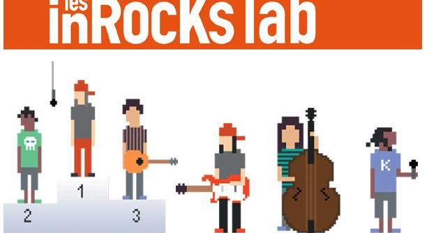 inrocks-lab