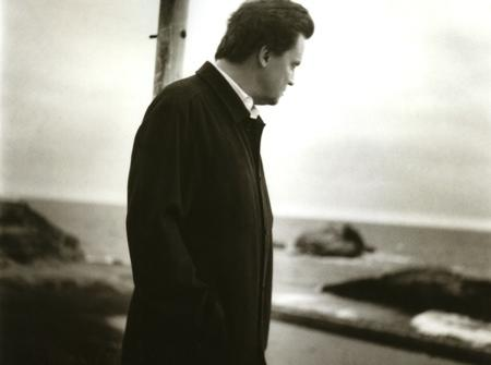 sun_kil_moon-moorestown