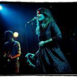 Ricard S.A Live Sessions - Paris - 2012