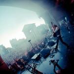Tournée Ricard S.A Live Music - 2011