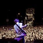Tournée Ricard S.A Live Music - 2010