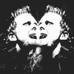 Muse / Photo : Rod Maurice - Nos coups de coeur pour Garorock 2017 avec Lysistrata !