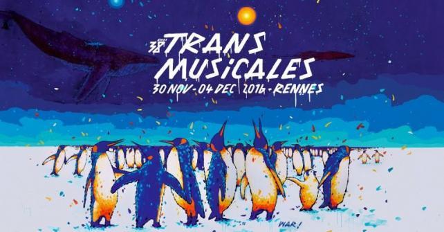 trans2016newvisuel-768x564