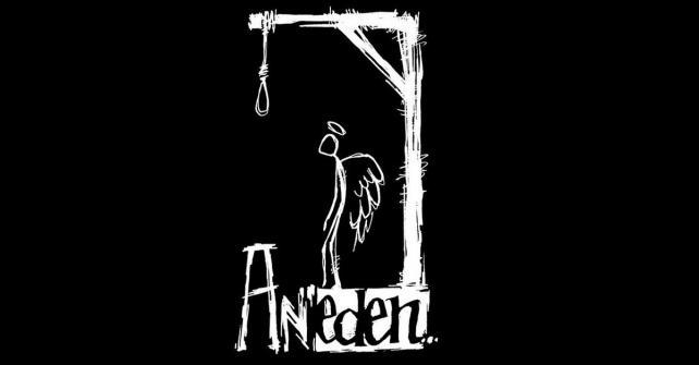 [prix 2017] An'Eden