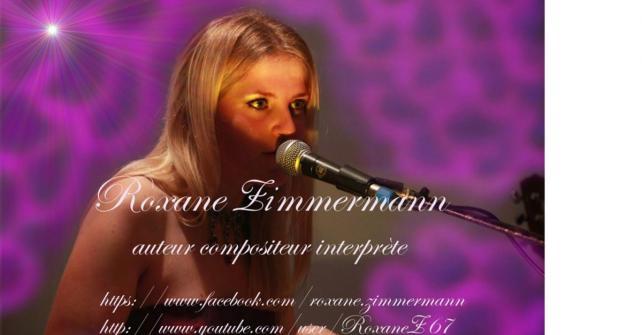 [prix 2017] Roxane