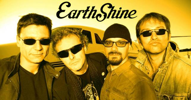 [prix 2017] EarthShine