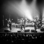 [LIVE REPORT] Puggy + Colours In the Street @ L'Olympia