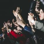Les Transmusicales de Rennes 2018, rendez-vous incontournable de cette fin d'année !