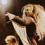Why Nicht - Retour en images sur le festival Bars En Trans