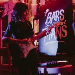 Théa - Retour en images sur le festival Bars En Trans