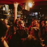 Aurore de St Baudel - Retour en images sur le festival Bars En Trans