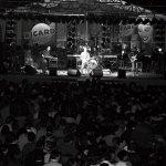Tournée Ricard S.A Live Music 1989