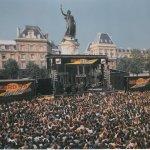 Fête de la Musique 1993