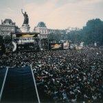 Fête de la Musique 1994