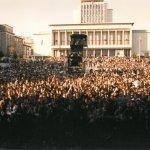 Tournée Ricard S.A Live Music 1998