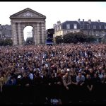 Tournée Ricard S.A Live Music 2000