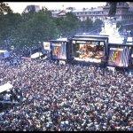 Fête de la Musique 2000