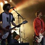 Fête de la Musique 2004