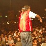 Fête de la Musique 2005