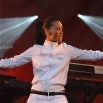 Tournée Ricard S.A Live Music 2006