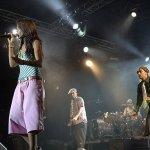 Tournée Ricard S.A Live Music 2007