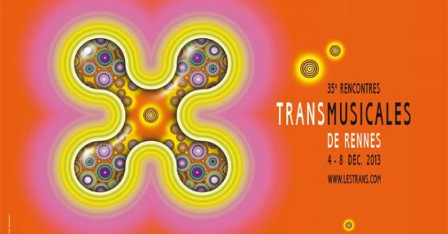 39 mes rencontres trans musicales